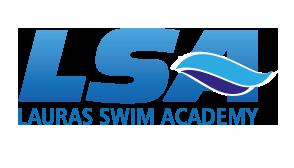 Laura's Swim Academy