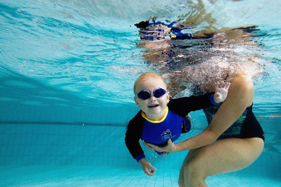 swimming-lesson-for-kids-start-now-2.jpg